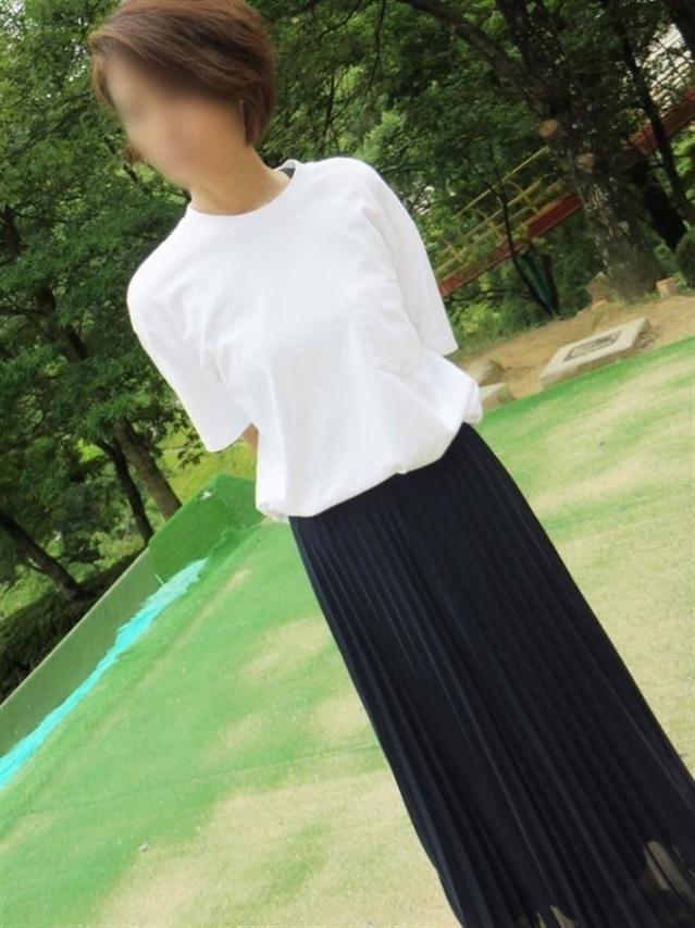 かおる(人妻倶楽部 マダムセレクション下松発)
