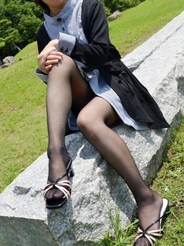 いずみ(人妻倶楽部 マダムセレクション下松発)