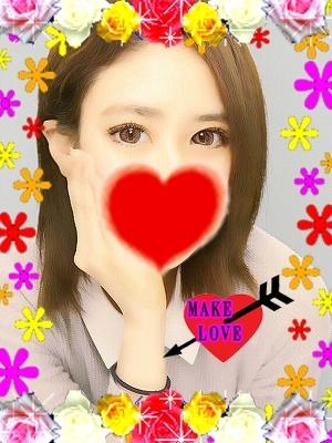 はるか(素人娘専門店「Make Love(メイクラブ)」)