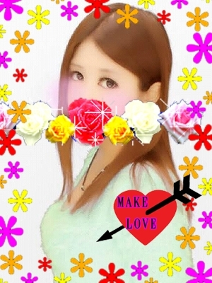 くりりん(素人娘専門店「Make Love(メイクラブ)」)