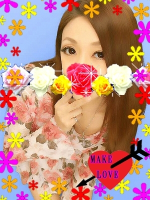 しおん(素人娘専門店「Make Love(メイクラブ)」)