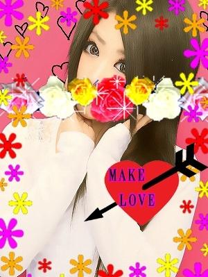 いちか(素人娘専門店「Make Love(メイクラブ)」)