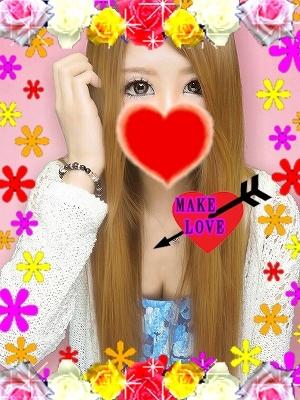 まりん(素人娘専門店「Make Love(メイクラブ)」)