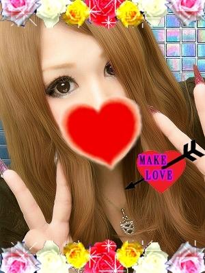ゆきな(素人娘専門店「Make Love(メイクラブ)」)