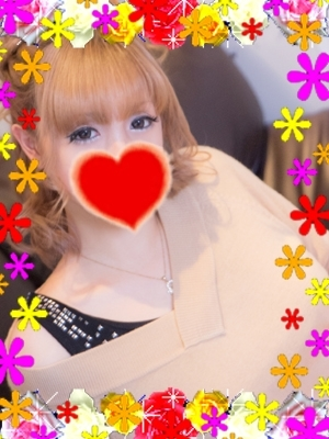 じゅり(素人娘専門店「Make Love(メイクラブ)」)