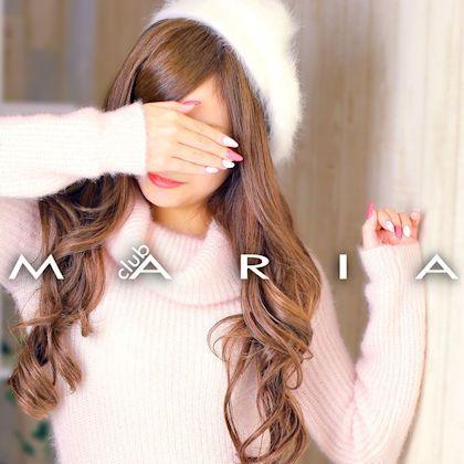 club MARIA -クラブマリア-