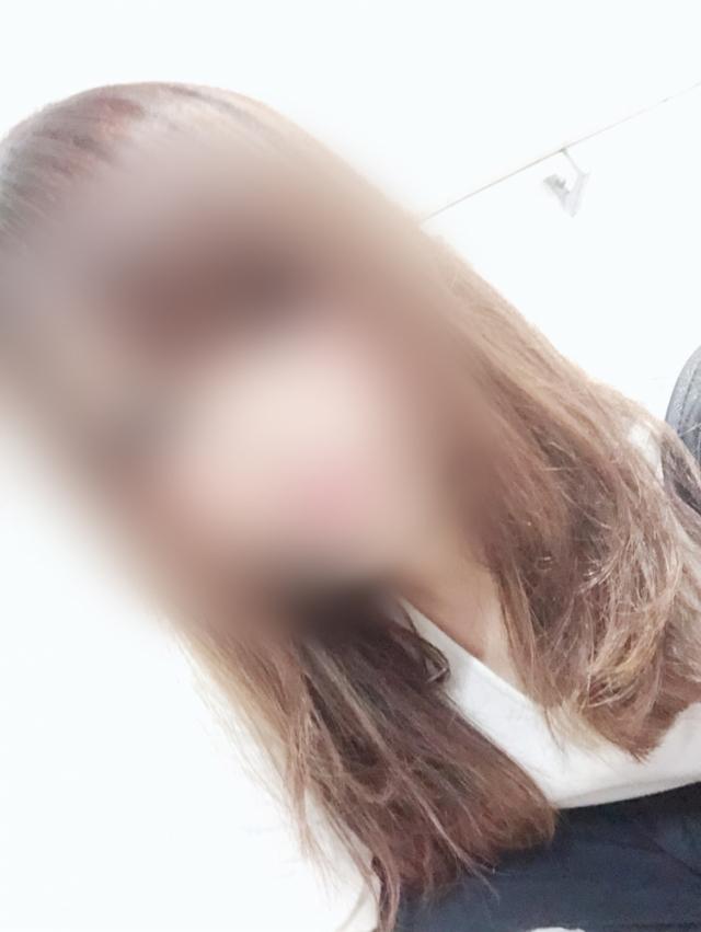 mona【もな】([優良店]Maria ~マリア~(周南発))