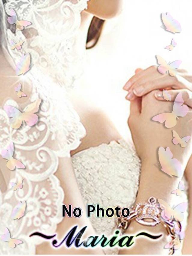 saki【さき】みつめる度に煌くエンジェルgirl([優良店]Maria ~マリア~(周南発))