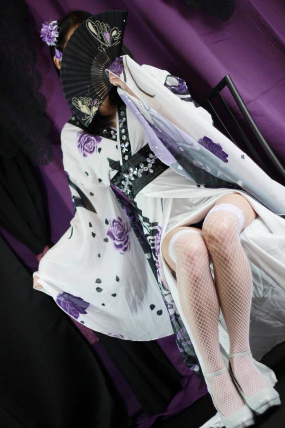 minami【みなみ】([優良店]Maria ~マリア~(周南発))