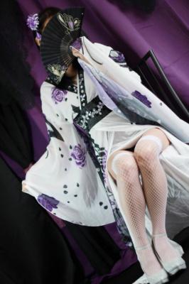 ([優良店]Maria ~マリア~(周南発))15日 可愛いMaria姫ご案内