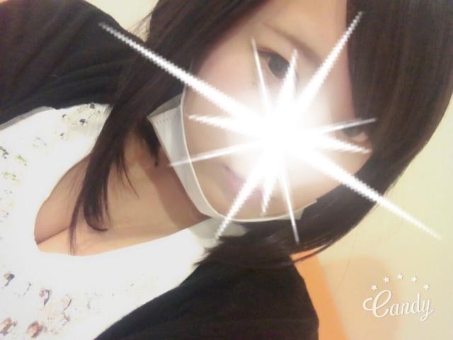 ☆キュートな黒髪ロリ新人(18)☆(美少女・素人専門店 めちゃめちゃイケデリ)