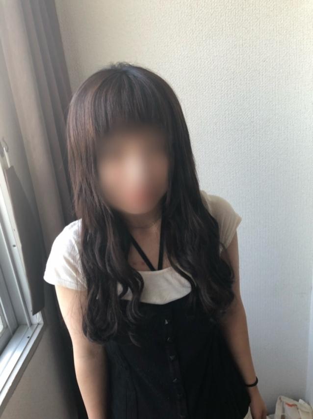 ☆アイドル級☆る~(美少女・素人専門店 めちゃめちゃイケデリ)