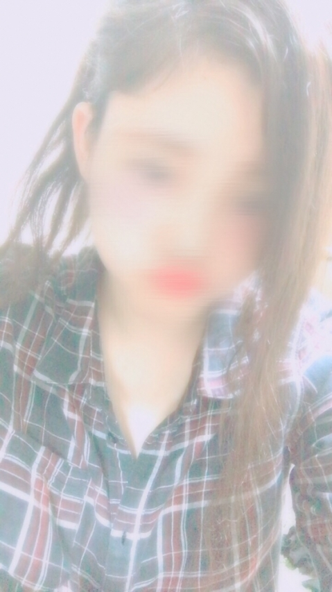 ★今風女子★みずほ(IKEDERI)
