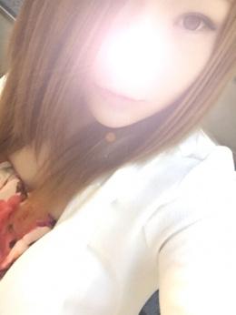 体験リオナちゃん★今すぐ濃いキスをして♪悩殺娘♪