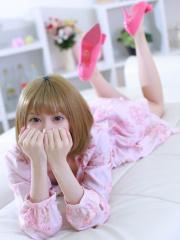 アリスちゃん★完全無欠の未経験美少女
