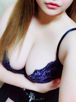 体験4日目ラムちゃん★もぎたて果実♪ハリ艶Gカップ