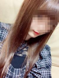 体験6日目アイちゃん★未経験なウブっ子少女