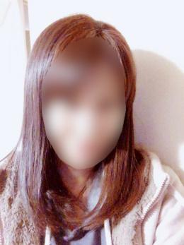 すみれ(3/7新人入店)