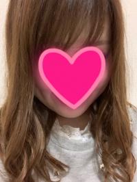 ひな(3/22抜群新人入店!)