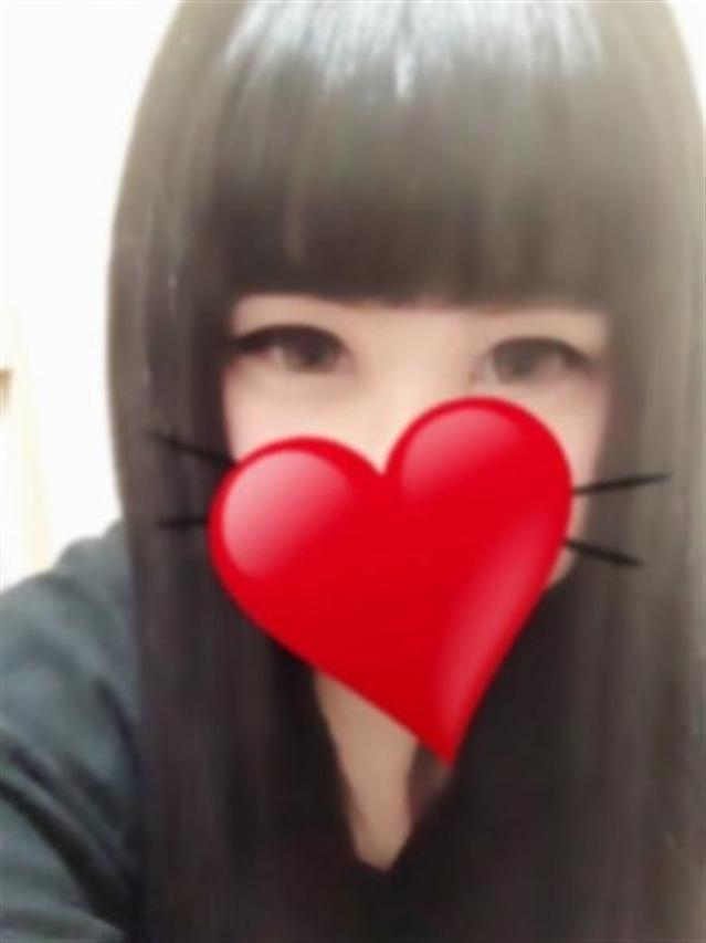 水城 そら(淫らなOL好きですか?)