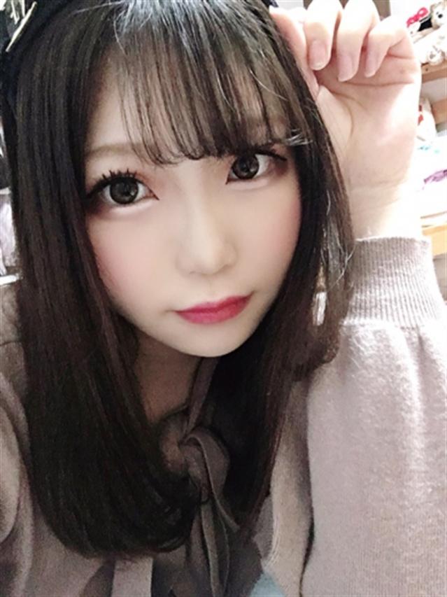 愛澤 ふうか(淫らなOL好きですか?)