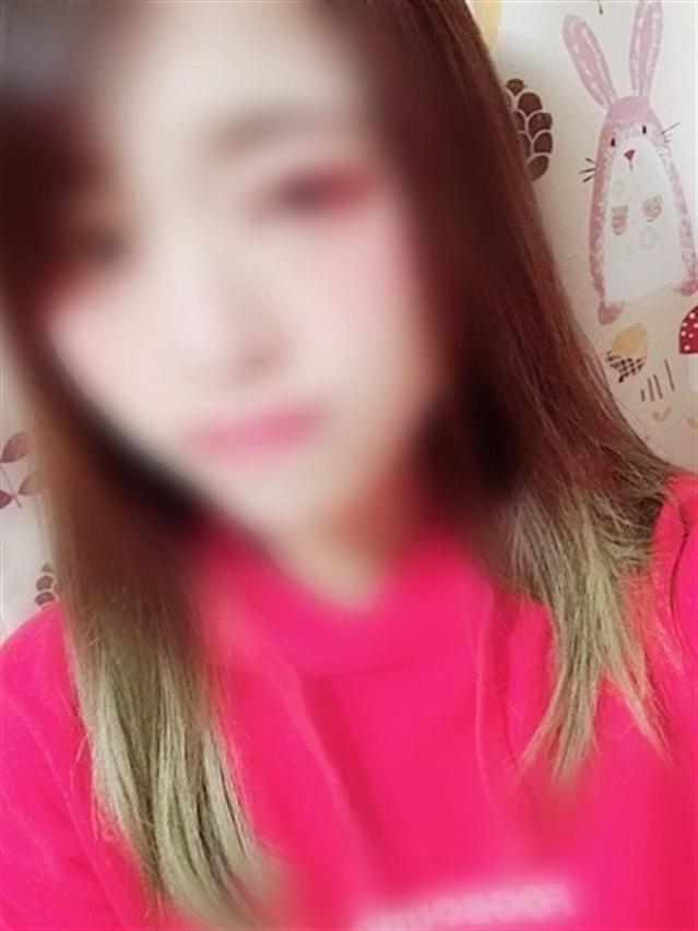 吉澤 あゆ(淫らなOL好きですか?)