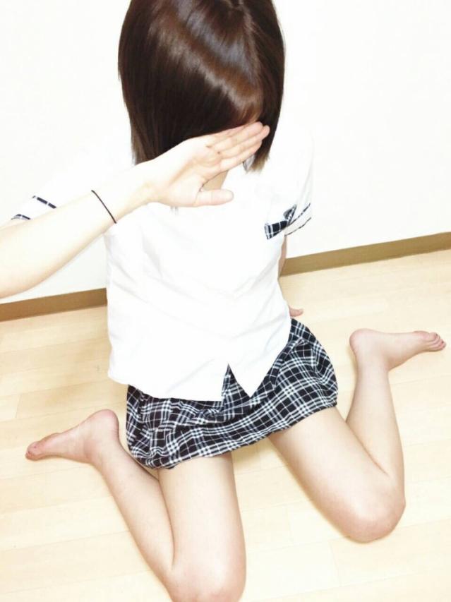 美脚No1★らむ(21)