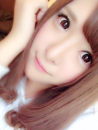 MIREI☆五つ星☆プレミア(三ツ星CLUB)