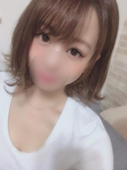 妹系美女専門デリヘル 雅美~Miyavi~(周南 デリヘル)