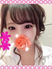 妹系美女専門デリヘル 雅美~Miyavi~