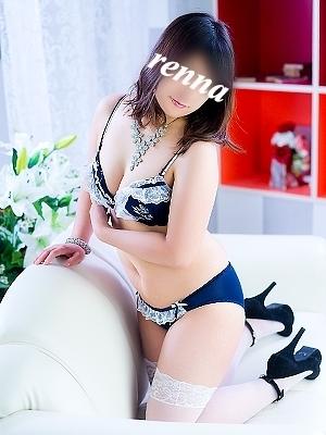 恋菜(れんな)