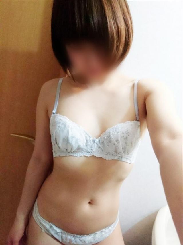 ゆめ☆新人(ミセスコレクション 倉敷店)