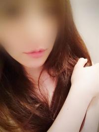 岡山県 デリヘル ミセス コレクション れいな《可憐なる美貌は神話へ》