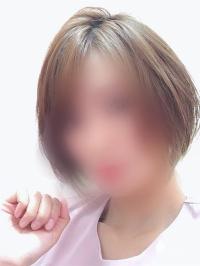 岡山県 デリヘル ミセス コレクション あかね☆新人