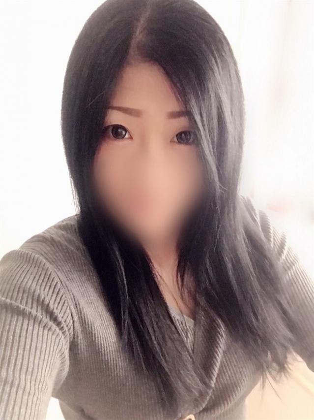 つばき☆新人