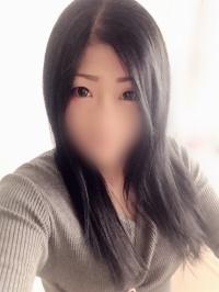 岡山県 デリヘル ミセス コレクション つばき☆新人