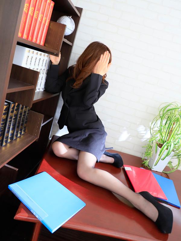 せいか【抱きしめたい★魅惑の存在!】