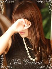 ミセスカクテル(岡山市 デリヘル)