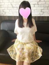 あん♡(ミセス RANKAN-ランカン-)