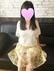 ミセス RANKAN-ランカン-(岡山市 デリヘル)