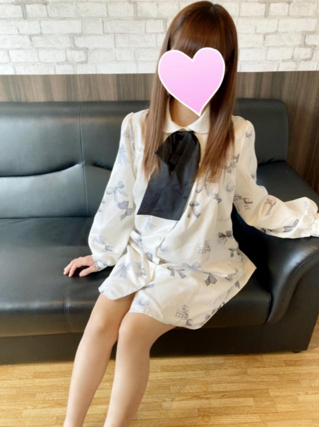 妊婦♡ゆりな(ミセス RANKAN-ランカン-)