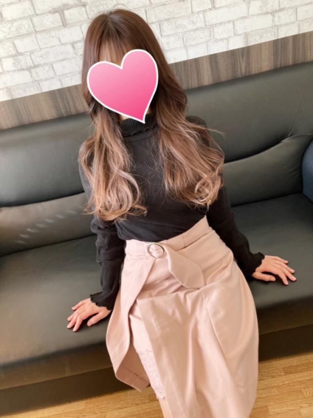 業界初挑戦♡みひろ(ミセス RANKAN-ランカン-)