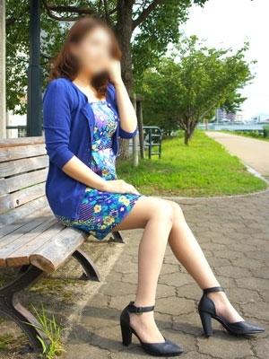 ◇あかね◇羞恥な献身艶女(M-STYLE~艶女~)