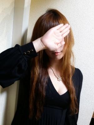 ◇さりな◇超絶テクニシャン(M-STYLE~艶女~)