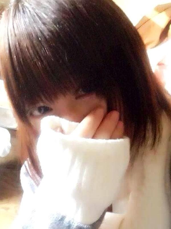 ◇新人まこ◇小柄でFカップ幼妻(M-STYLE~艶女~)