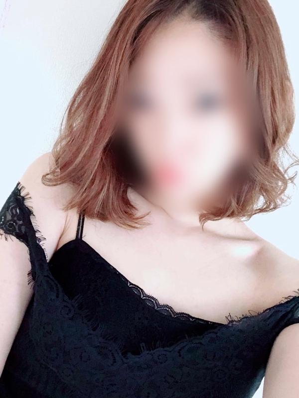 ◇せいら◇キレカワの妖精(M-STYLE~艶女~)