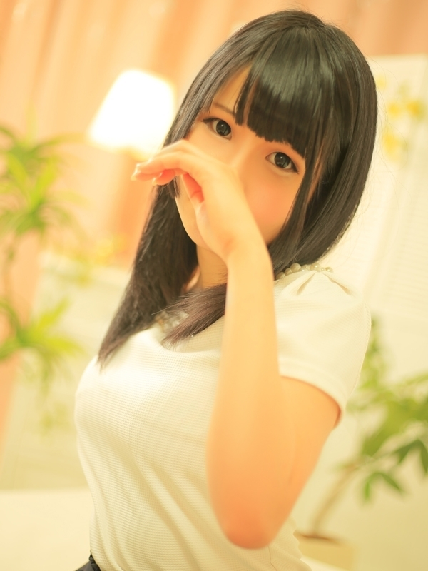 まい★未経験・ロリ巨乳(フルフル☆60分10,000円☆(RUSH ラッシュグループ))