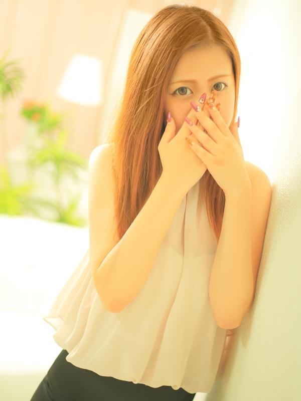 うらら★未経験・美巨乳Gカップ(フルフル☆60分10,000円☆(RUSH ラッシュグループ))