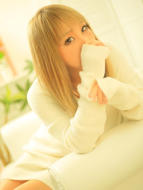 みりあ★未経験・完全スレンダー(フルフル☆60分10,000円☆(RUSH ラッシュグループ))