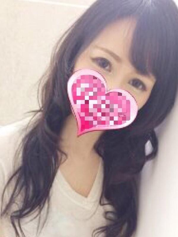まなか★スレンダー美少女(フルフル☆60分10,000円☆(RUSH ラッシュグループ))